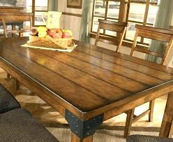 rustic dining table legs diy dining table dining table dining table and chairs pretty rustic