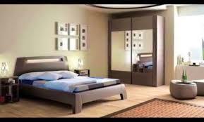 emission deco chambre décoration deco m chambre york 77 nanterre deco maison du