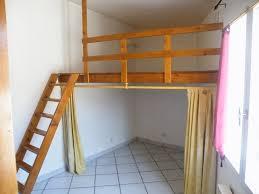 chambre ado mezzanine chambre adolescent archi