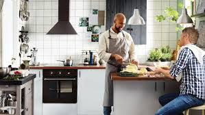 shop news sneak preview of ikea u0027s 2016 collection