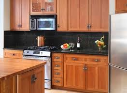 Unfinished Kitchen Islands Wood Unfinished Kitchen Cabinets Yeo Lab Com