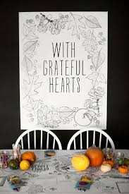 86 best thankful images on autumn fall crafts and