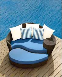 inspirational outdoor lounge chairs on sale design ideas 47 in