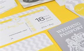 Create Your Own Save The Date Destination Wedding Invitations Design Your Own Unique Stationery