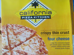 California Pizza Kitchen Grapevine by 100 Calfornia Pizza Kitchen California Pizza Kitchen Romain