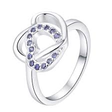 best wedding rings brands best wedding ring brands wedding rings