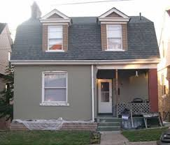 Grey House Paint by 112 Best House Painting Images On Pinterest Exterior Houses
