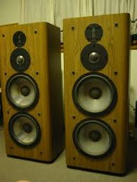 infinity kappa 70 speakers pinterest audiophile and