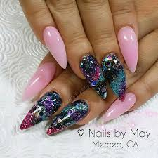 360 best nails images on pinterest black nail art and make up