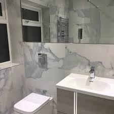 bathroom fitters birmingham bathrooms wet rooms ensuites