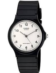 amazon black friday specials on seiko mens watches amazon co uk watch deals u0026 special offers