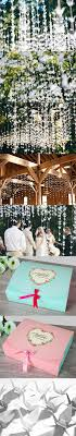 wedding backdrop garland crane garlands decor wedding garlands origami