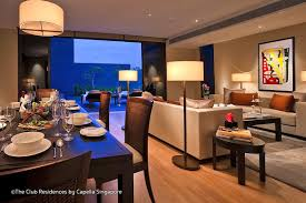 singapore apartments 10 best serviced apartments in singapore most popular singapore