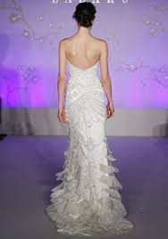bridal gowns and wedding dresses by jlm couture style 3059