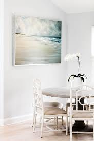 beach house style aol lifestyle