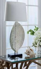 how to measure a lampshade oka