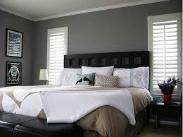 Stunning Bedroom Design Ideas In Grey Color - Grey bedroom design ideas