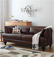 Leather Slipcovers For Sofa Leather Slipcovers For Sofa U2013 Sofa A