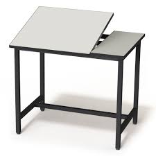 Cad Drafting Table Gsc Cad Drafting Station Table Workspacesandstorage