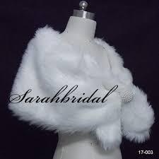 ã toles mariage vente chaude robe de mariée bolero veste de mariage blanc manteau