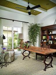 trendy home decor relaxing and endearing tropical home decoration designtilestone com