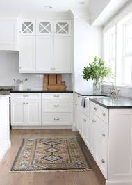 bm simply white on kitchen cabinets the 3 best white trim paint colors
