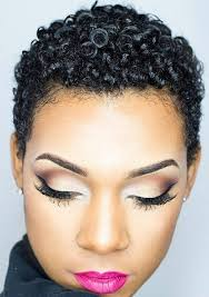 afro hairstyles for black women 50 and older image result for twa afro for women over 50 my style