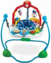 christmas gift ideas for infants u2013 eight early learning toy gift