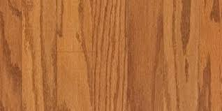 Hardwood Floor Installation Tips 6 Tips For Choosing Between Bamboo Hardwood Floor Installation