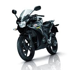 honda cbr models and prices honda cbr 150r 2012 launched in india specification and review