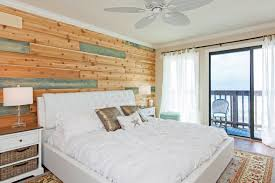 Beach Home Decor Ideas by Beach Cottage Bedroom Decorating Ideas 25 Best Beach Bedroom