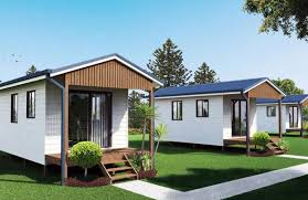 1 bedroom homes 1 bedroom house plans ibuild kit homes