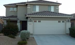 arizona homes for sale west valley homes for sale