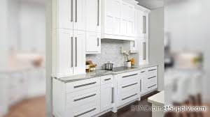 white shaker kitchen base cabinets modern white shaker ready to assemble kitchen cabinets