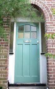 front doors 12 front door paint colors paint ideas for front