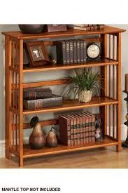 Pretty Bookcases Academic Cog Bookcase Lust
