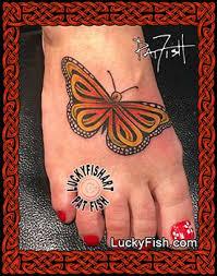 butterfly moth designs luckyfish