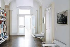 Modern White Interior Doors Stylish Interior Door Design Trends Personalize Modern Interiors