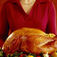 thanksgiving dinner problem foods pregnant women should avoid at thanksgiving popsugar moms