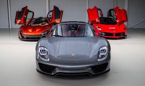 porsche mclaren p1 dream photoshoot laferrari mclaren p1 porsche 918