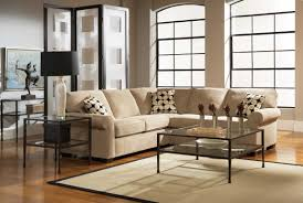 thomasville furniture dining room how to identify thomasville furniture ethan allen dining room