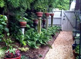 Backyard Landscaping Ideas Best Home Design Diy On A Budget - Small backyard garden design ideas