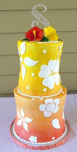22 best brittani u0027s wedding images on pinterest cake wedding