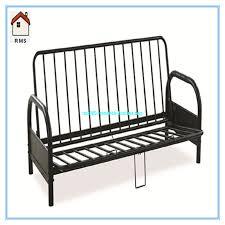 metal frame sofa bed bed metal sofa bed metal frame sofa bed made in china b012