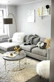 White Living Room Furniture Gold Living Room Furniture Best Gold Living Rooms Ideas On Gold
