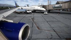 flight simulator x steam edition 2017 hd youtube