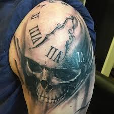 20 best roman numeral tattoo images on pinterest tatting tattoo
