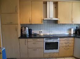 gebrauchte küche einbauküche gebraucht wohnkultur lovely design ideen gebraucht
