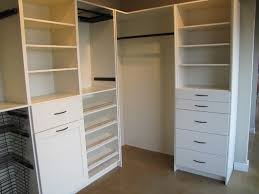 corner closet solutions corner closet organizer for shoe closet