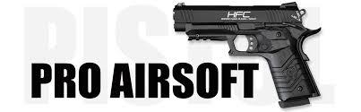 best airsoft black friday deals shop airsoft guns uk just bb guns